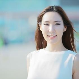 Kitanaka Rinaのプロフィール写真