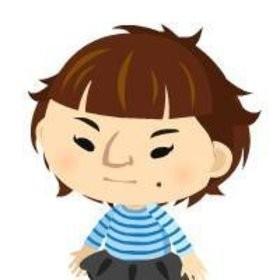Kawamura Megumiのプロフィール写真