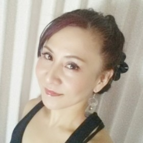 MITSUO MEGUMIのプロフィール写真