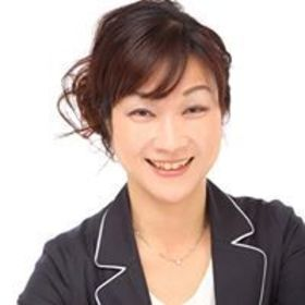 Shimano Mikikoのプロフィール写真