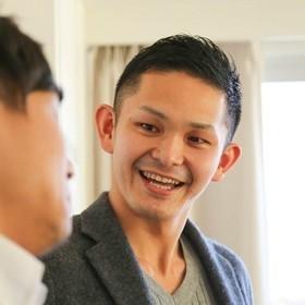 Tanaka Keiのプロフィール写真