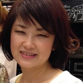 田中 紫花のプロフィール写真