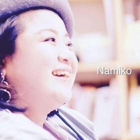 飯岡 奈己子のプロフィール写真