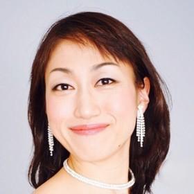 oi shokoのプロフィール写真