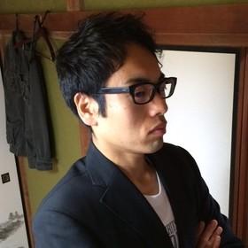 北澤 剛史のプロフィール写真
