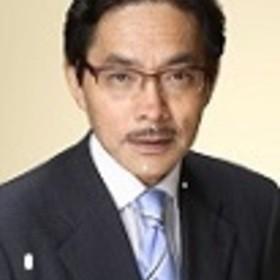 Sudo Rikyuのプロフィール写真