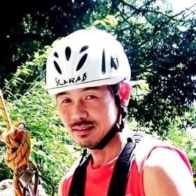 Masahito Arimochiのプロフィール写真