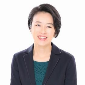 起業アドバイザー ・行政書士 黒川真理子のプロフィール写真
