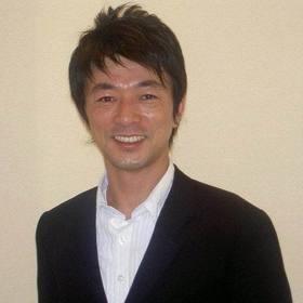 安田 也寸志のプロフィール写真