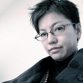 Koyasu Yukikoのプロフィール写真