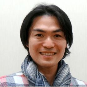 橋本 宏のプロフィール写真