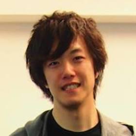 Masui Hirokiのプロフィール写真