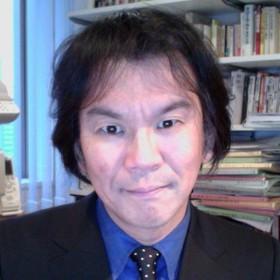 Ugaya Hiroのプロフィール写真