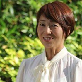 増田 貴子のプロフィール写真