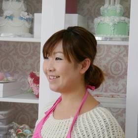 Yuki Kanakoのプロフィール写真