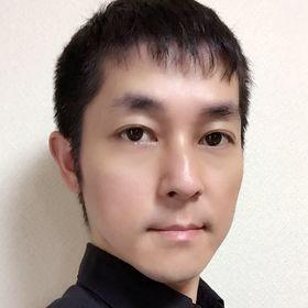 熊  浩次のプロフィール写真
