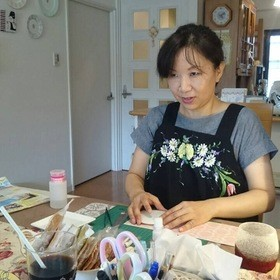 大槻 京子のプロフィール写真