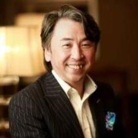 大須賀 祐のプロフィール写真