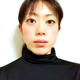 Nami Takeshitaのプロフィール写真