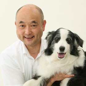 Kutsuzawa Shinichiroのプロフィール写真