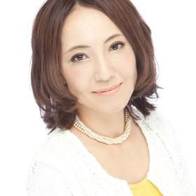 HIRABARU RIEのプロフィール写真