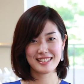 本田 ミエのプロフィール写真