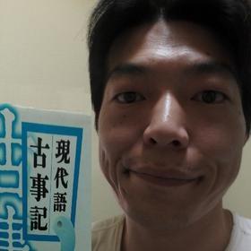 山田 貴弘のプロフィール写真