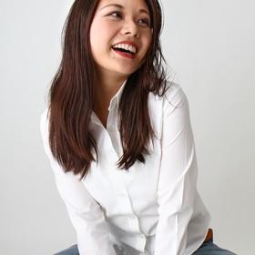 森田 悠起子のプロフィール写真
