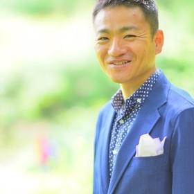 石塚 裕介のプロフィール写真