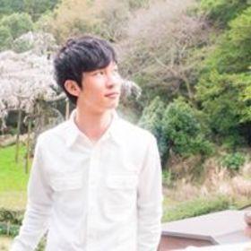岡本 光城のプロフィール写真