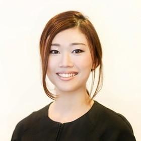 福田 美瑛のプロフィール写真