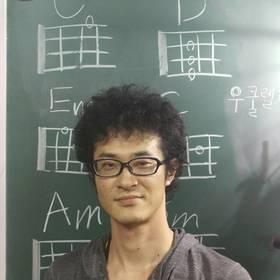 川上 博史のプロフィール写真