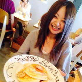 宮本 恵のプロフィール写真