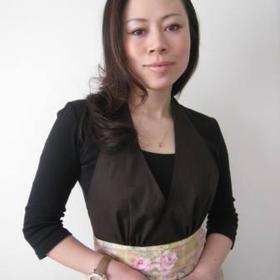 中野 彩子のプロフィール写真