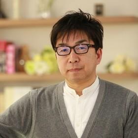 「書」の専門家 飛水~hisui~のプロフィール写真
