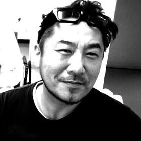 Iwamoto Tadashiのプロフィール写真