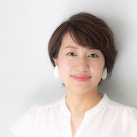 平川 由香里のプロフィール写真