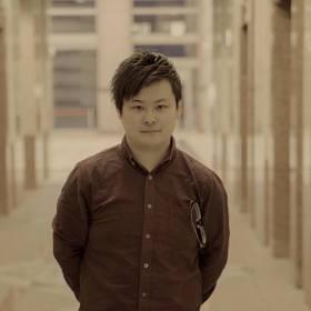 Sekine Yoshikiのプロフィール写真