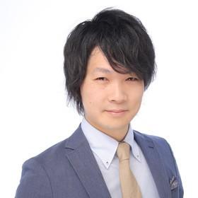 和泉 悠のプロフィール写真