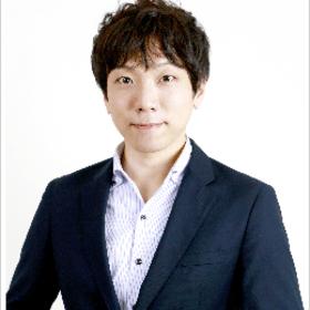 宇佐 應凜のプロフィール写真