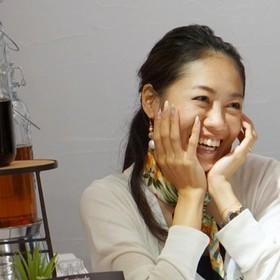 黒田 小百合のプロフィール写真