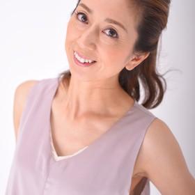 平沢 美奈子のプロフィール写真