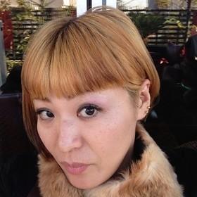 本宮 かおりのプロフィール写真
