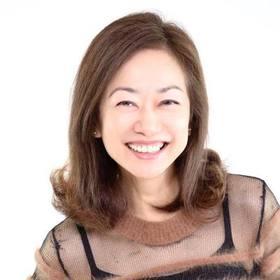 Sawaki Yukoのプロフィール写真