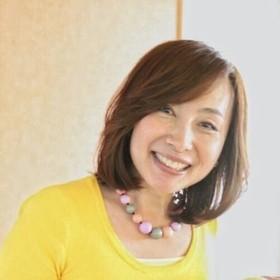 西田 昌代のプロフィール写真