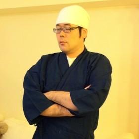 茂木 昇のプロフィール写真