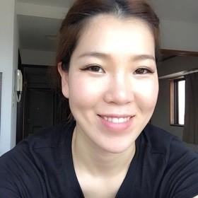 Rira Yuのプロフィール写真