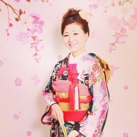 araki yukaのプロフィール写真