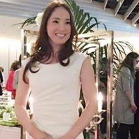 Nishizaki Akikoのプロフィール写真