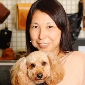 鴨志田 昌子のプロフィール写真